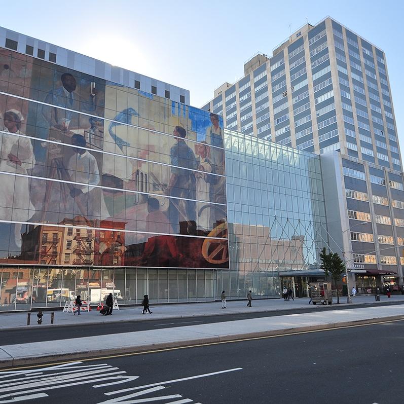 Harlem Hospital Dental Clinic.jpg
