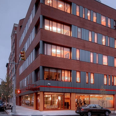 Institute of Health Community Health Center.jpg