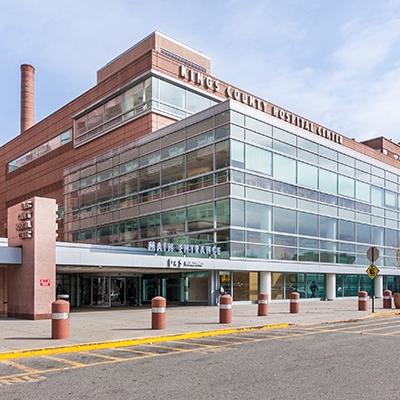 Kings County Hospital.jpg