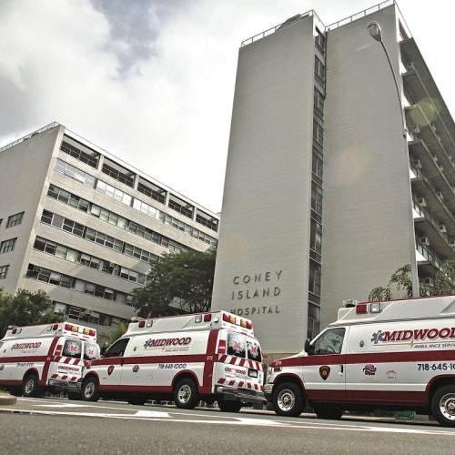 Coney Island Hospital ER.jpg