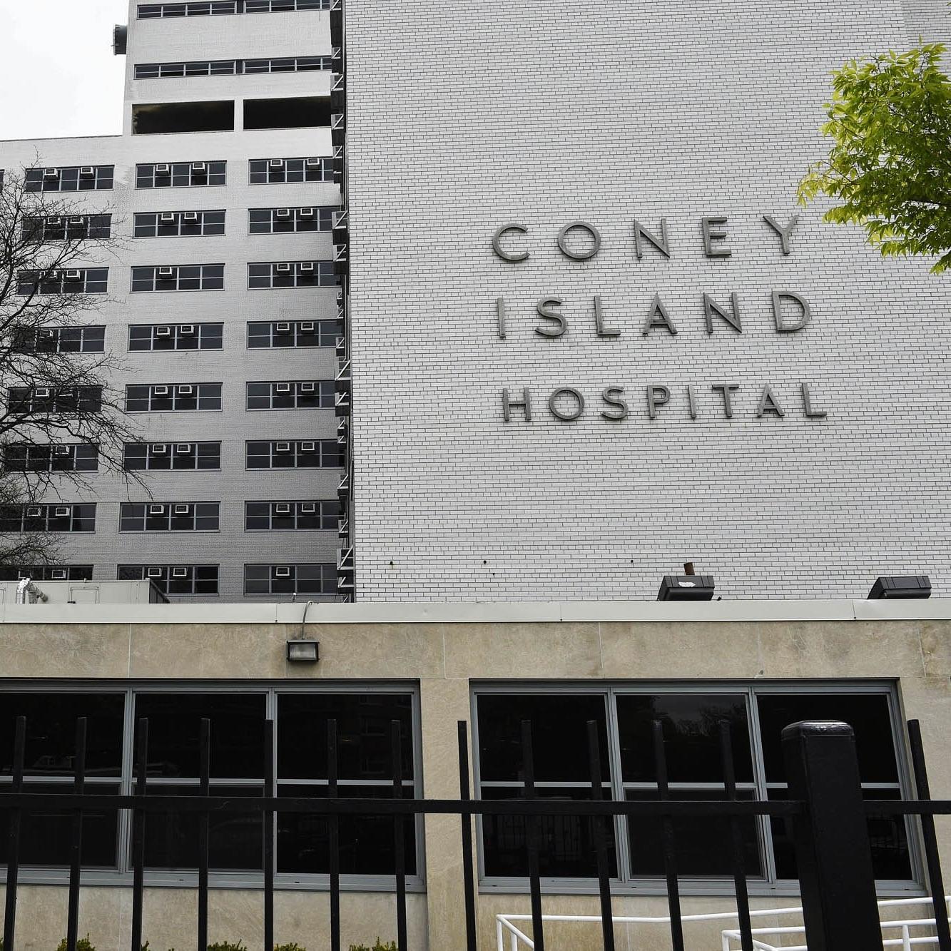 Coney Island Hospital Flood Migitation.jpg