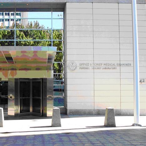 NYCOMB Office of the Chief Medical Examiner Consolidation.jpg