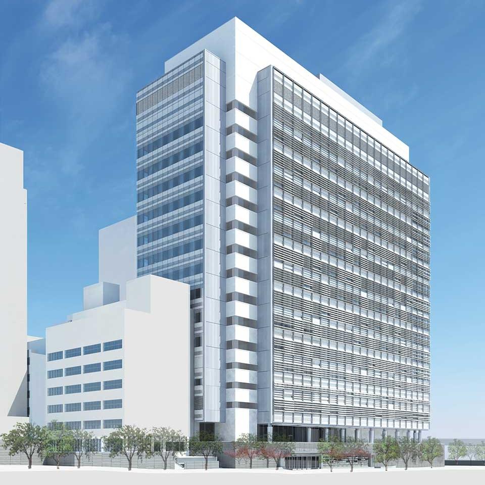NYU New Energy Building.jpg