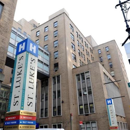 St. Lukes Roosevelt Hospital Center.jpg