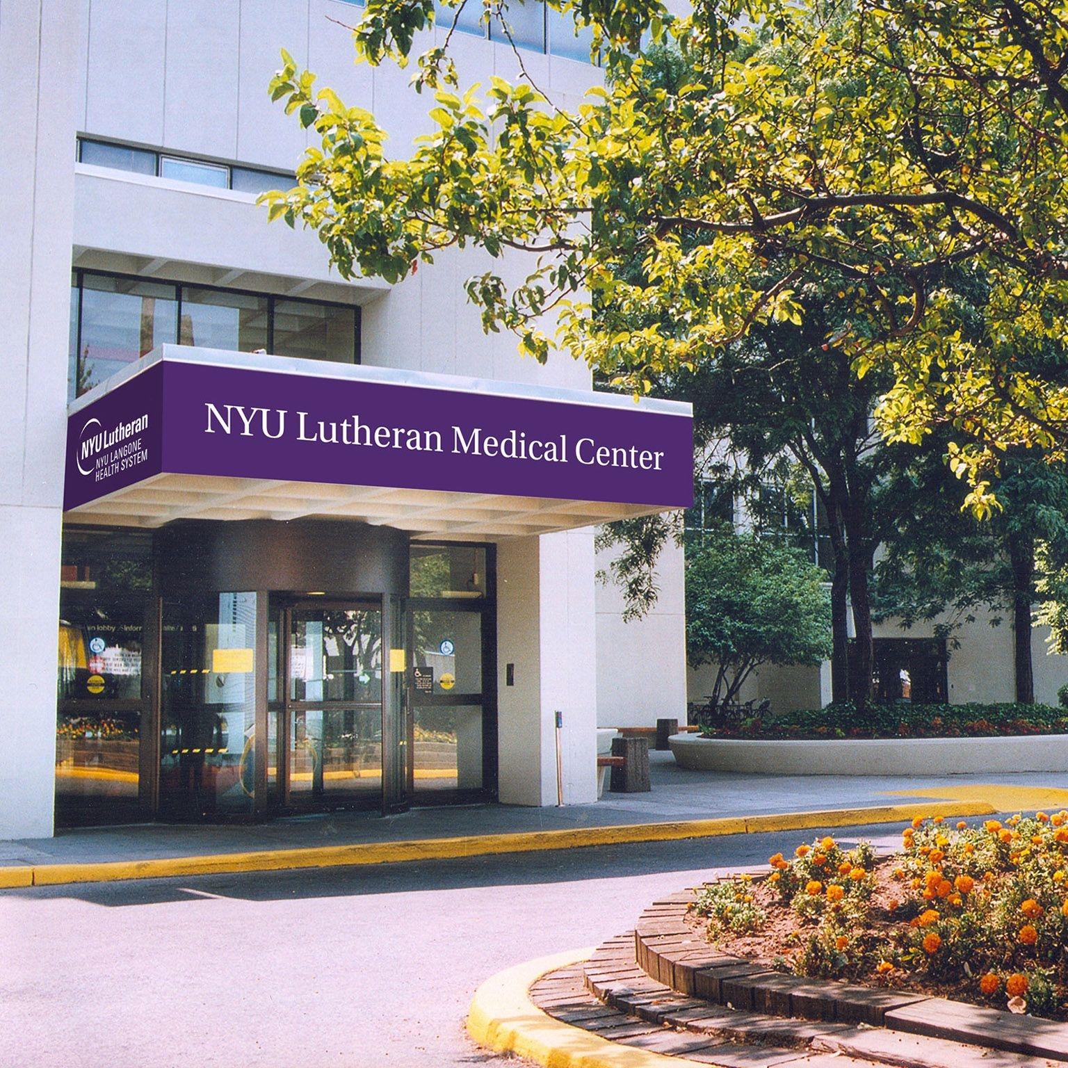 NYU Lutheran Medical Center.jpg