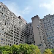 VA Brooklyn Patient Ward.jpg