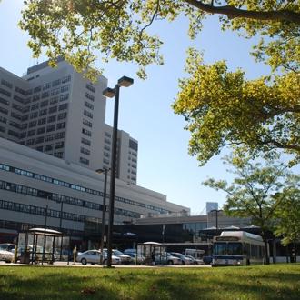 VA Brooklyn Patient Wards.jpg