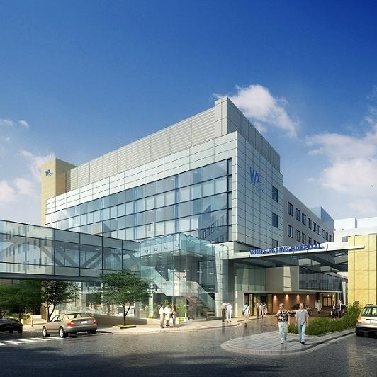 White Plains Hospital.jpg