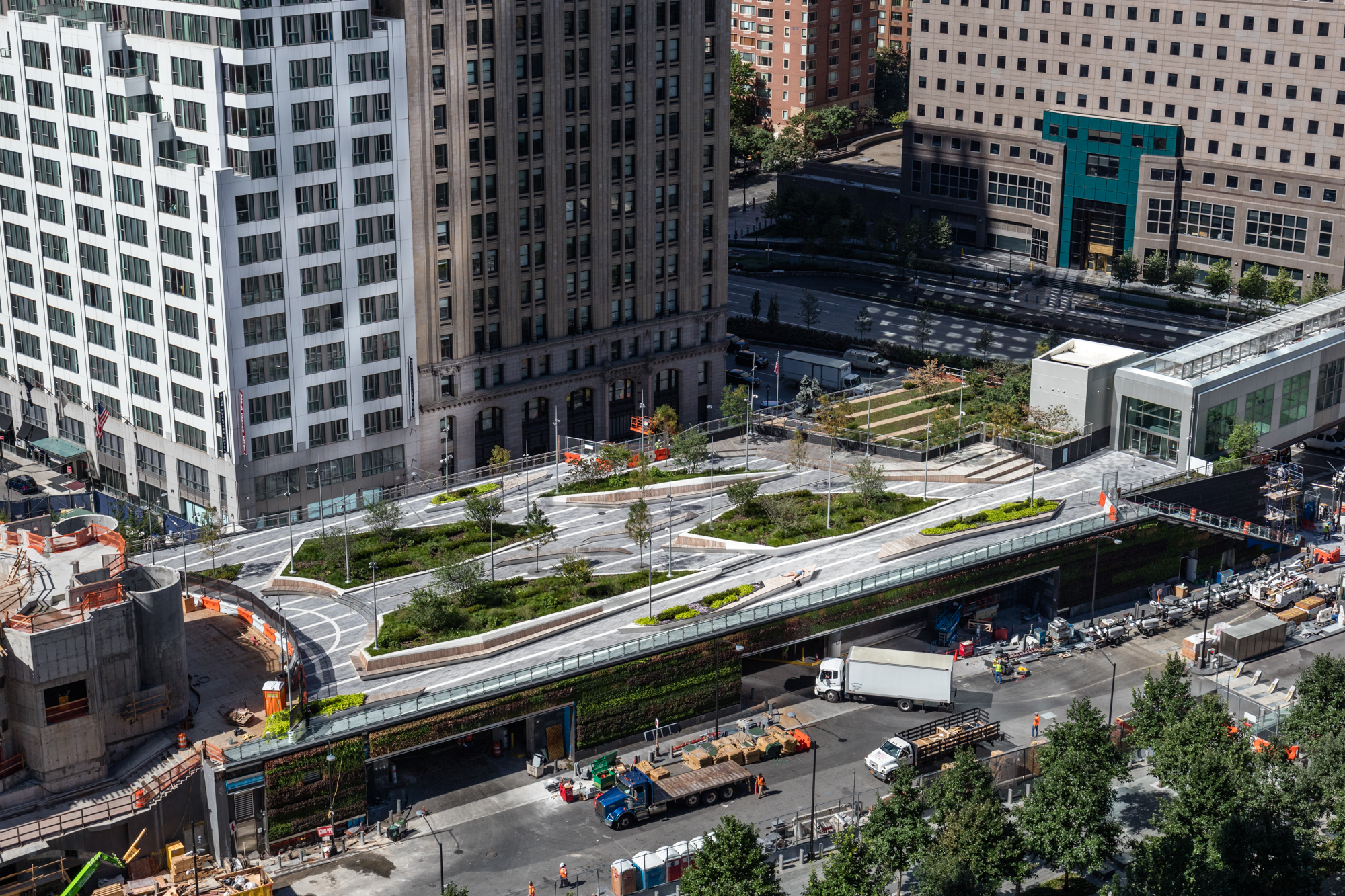 WTC Parking & Bus.jpg