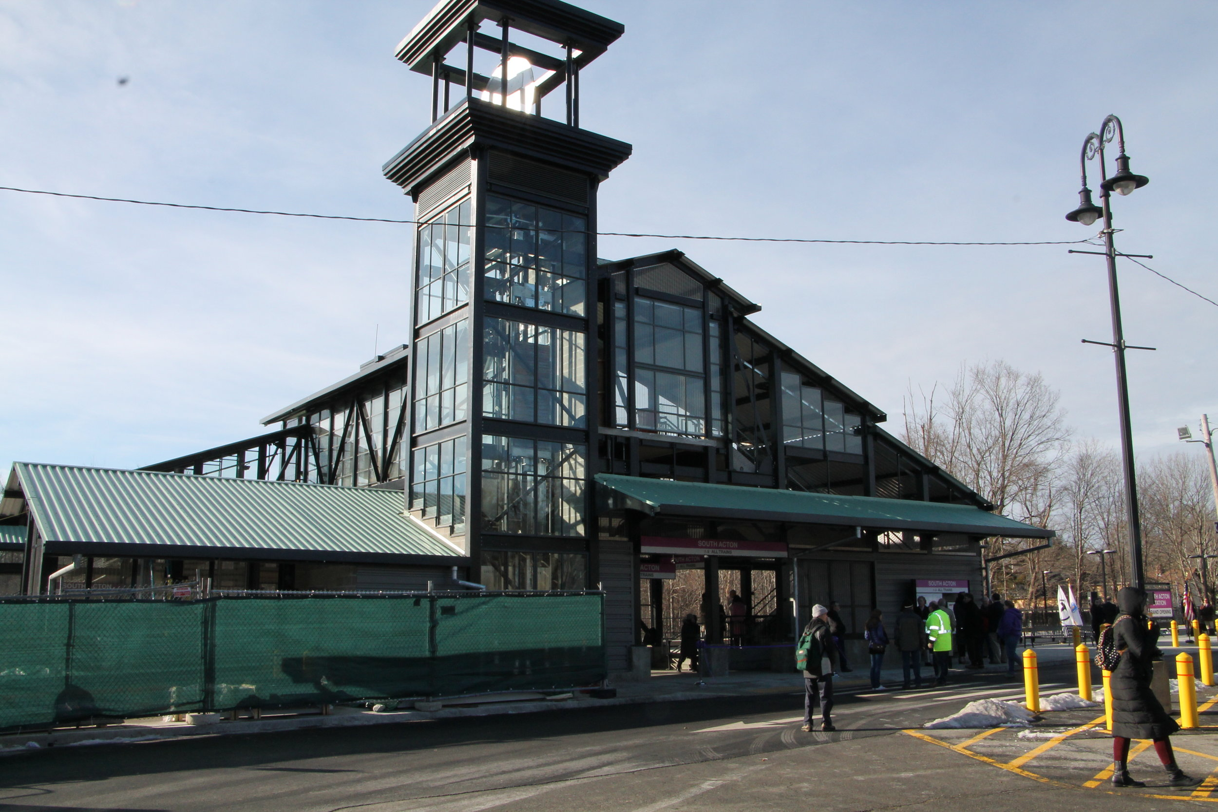 MBTA South Acton Station.jpg