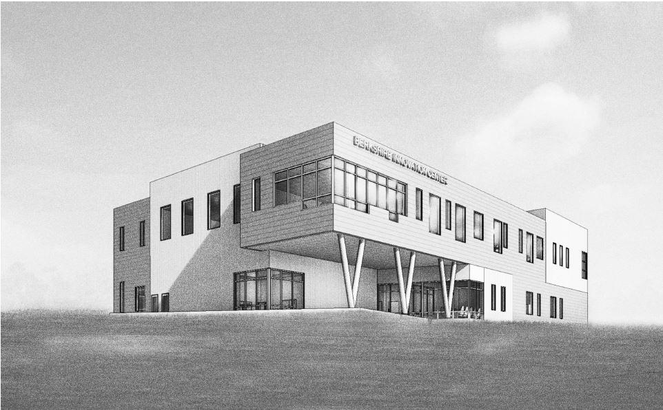 Berkshire Innovation Center