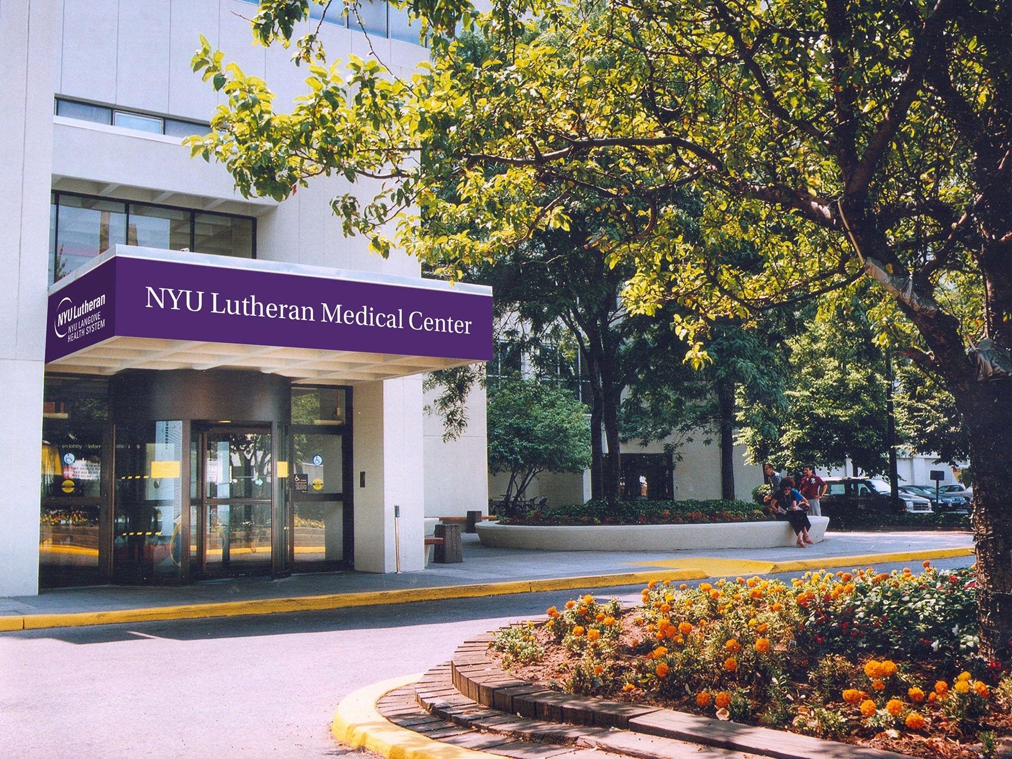 NYU Lutheran Medical Center.jpg