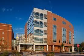 Butler Hospital.jpg