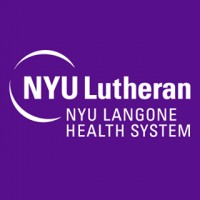NYU Lutheran Men's Health Center Expansion 4th Floor