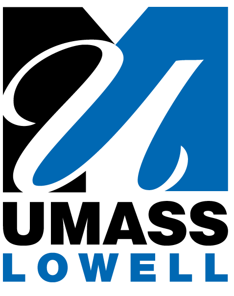 University of Massachusetts Lowell - Heiss Lab