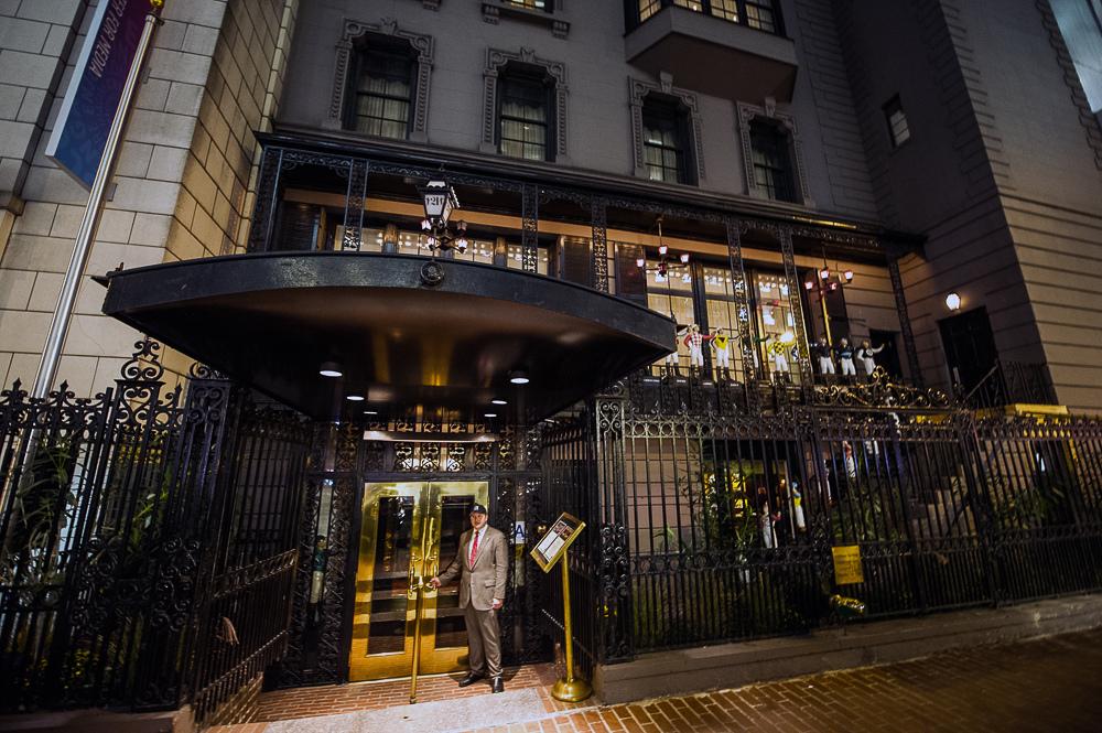 21 Club Hotel & Residences
