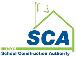 NYCSCA Term Contracts - 2007-2009; 2010-2012; 2013-2015; 2018-2020