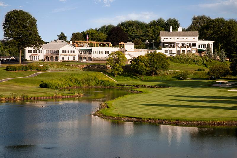 Scarsdale Golf Club.jpg