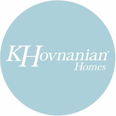K. Hov - Upper Lot