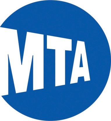 "MTA ""Task Order"" Design/Technical Services - Security Capital Program"