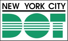 NYCDOT Technical Assistance