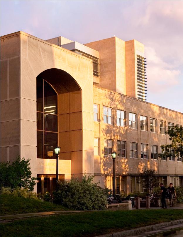 Cornell Hotel School >> Cornell University School Of Hotel Administration