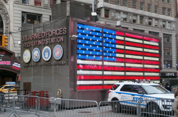 NY_Gov't_MCASES Times Square Recruiting Station_Goshow.PNG