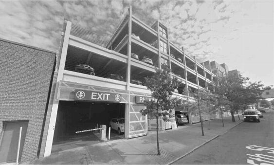 NY_Healthcare_NYU Augustana Garage Phase-2_ NYU Langone Health_2.PNG