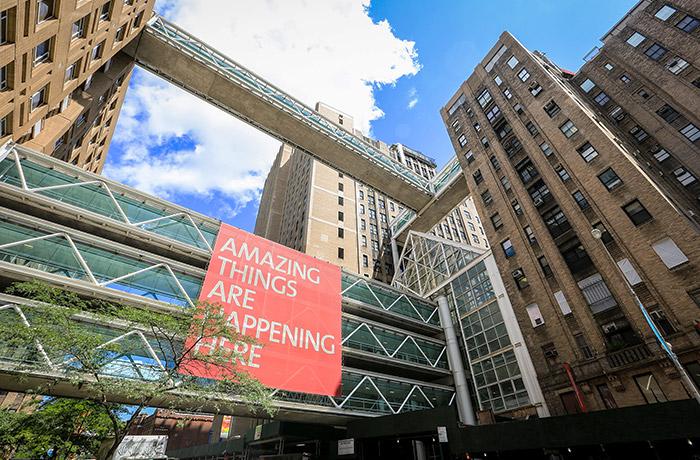 NYPH Harness PAvillion GMP Lab.jpg