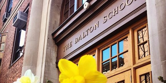 The Dalton School 89th Street Expansion Feasibility Study and Expansion