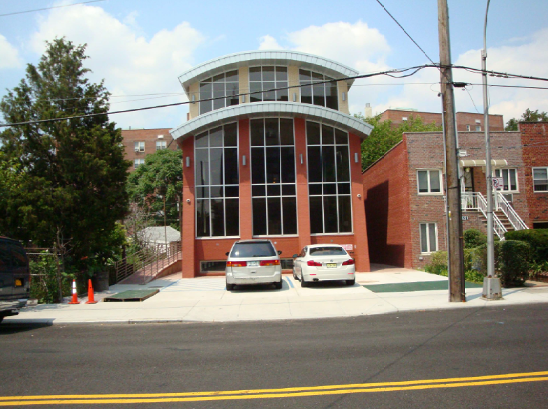 NY_K-12_NYCSCA Pre-K Center K787_Purcell.PNG