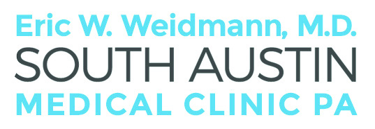 Weidmann South-Austin-Medical-Clinic-wip.jpg