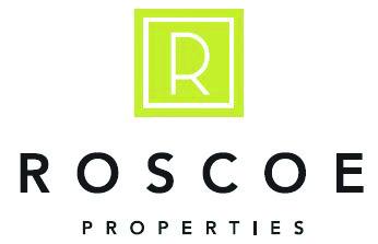 Roscoe Logo.JPG