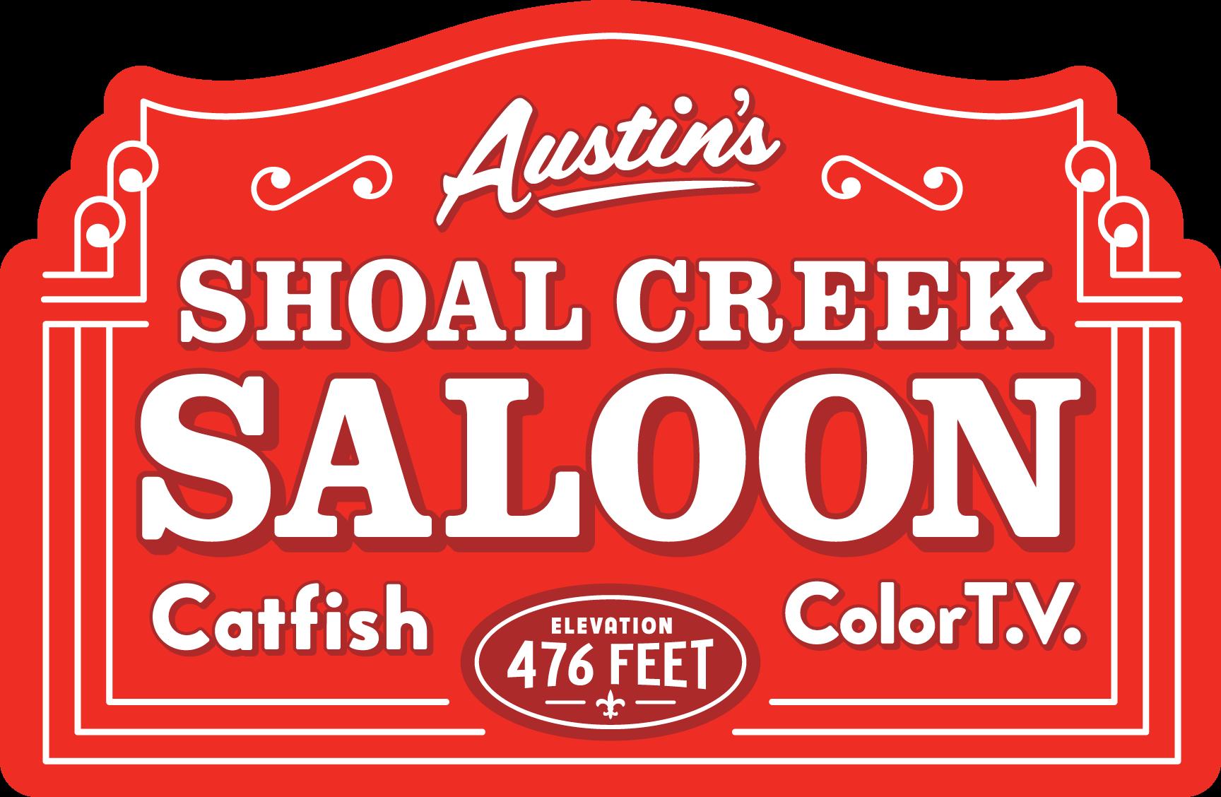 Shoal-Creek-Logo.png