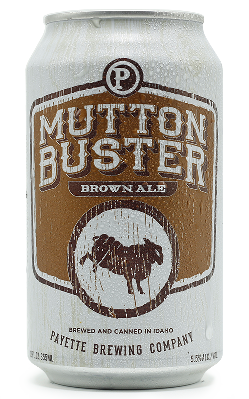 PayetteBrewing_MuttonBuster_BrownAle.png