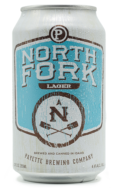 PayetteBrewing_NorthFork_Lager.png