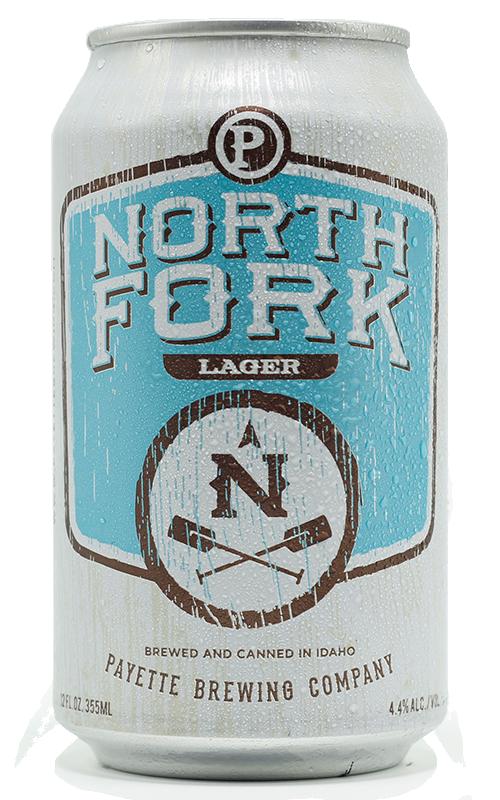 PayetteBrewing_NorthFork_Lager.png