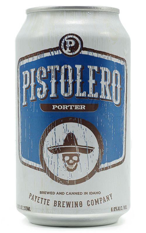 PayetteBrewing_Pistolero_Porter.png