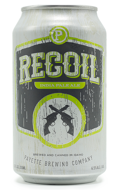 PayetteBrewing_Recoil_IPA