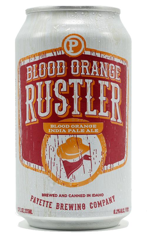 PayetteBrewing_BloodOrangeRustler_IPA
