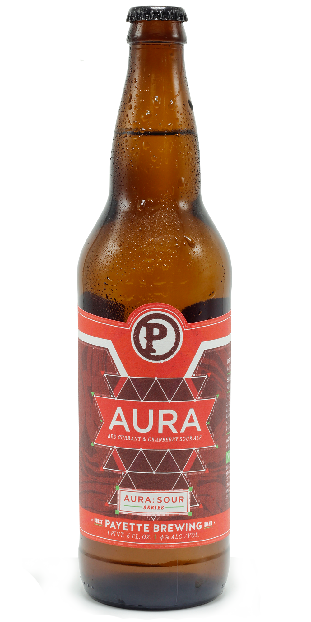 PayetteBrewing_AuraRedCurrant&Cranberry_SourAle.png