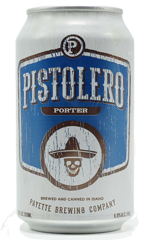 PayetteBrewing_Pistolero_Porter
