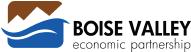 Website_Affiliations_BoiseValley.png