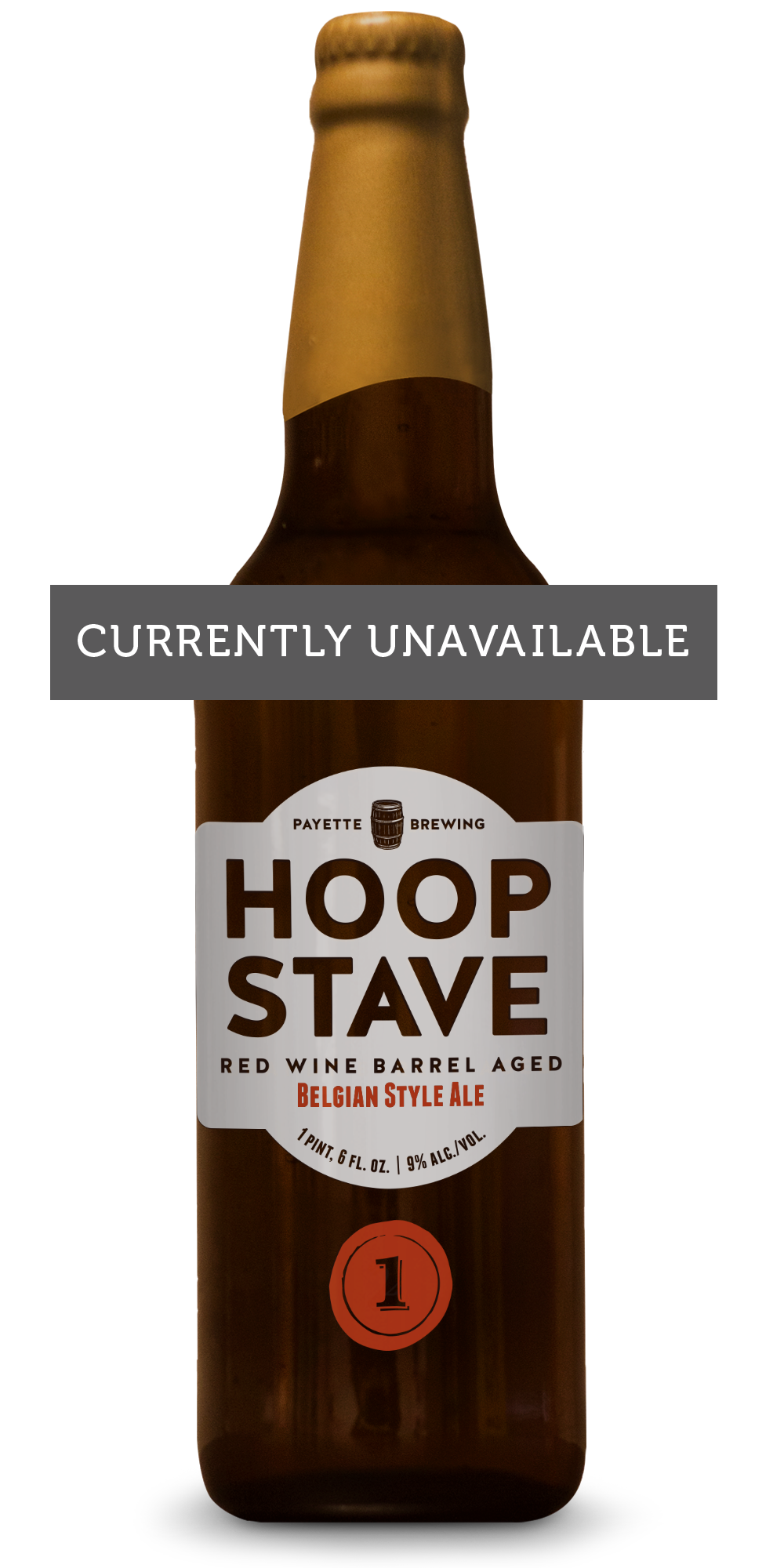 PayetteBrewing_Hoop&Stave_No1_Unavailable