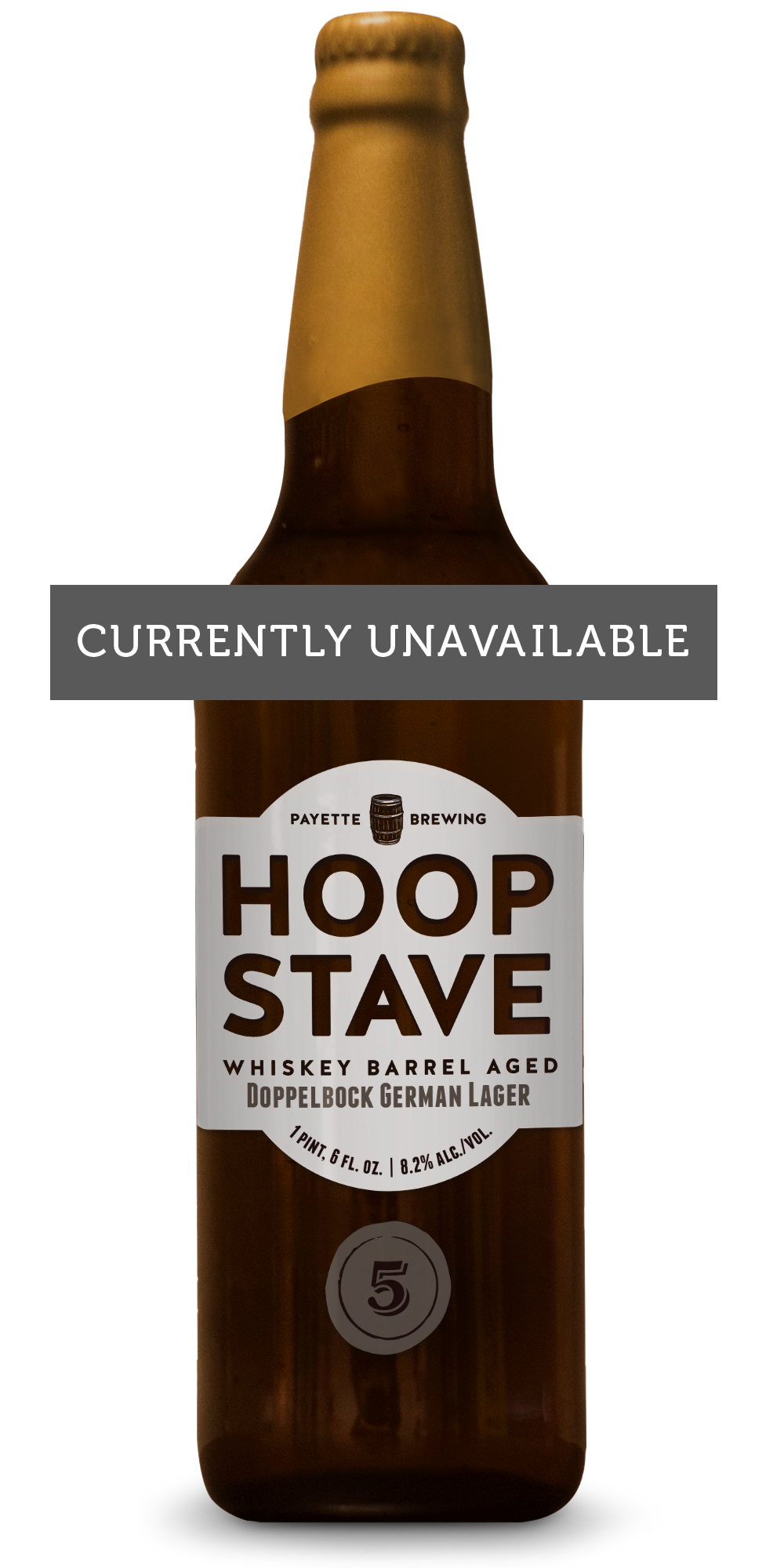 PayetteBrewing_Hoop&Stave_No5_Unavailable.png