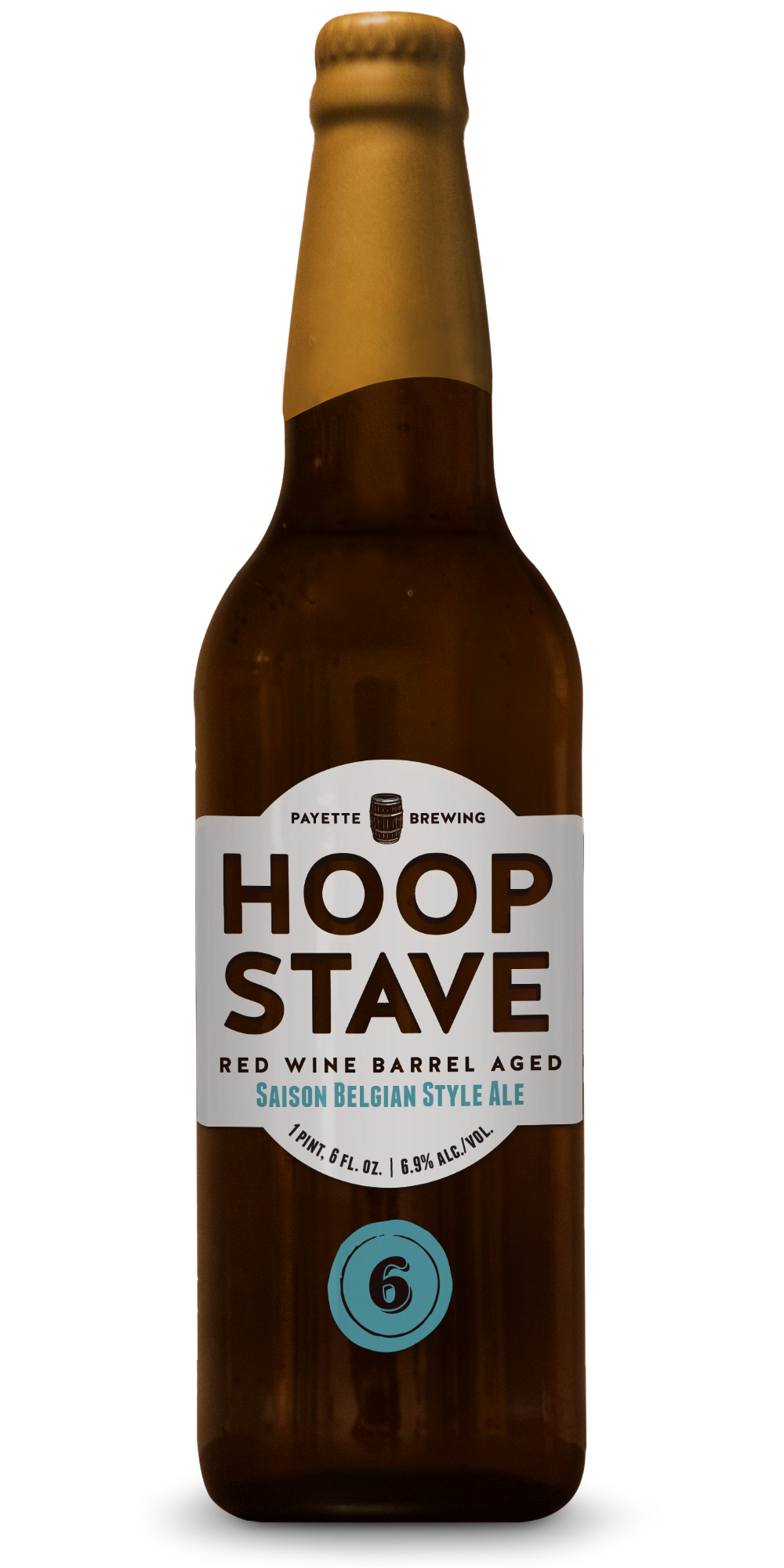 PayetteBrewing_Hoop&Stave_No6