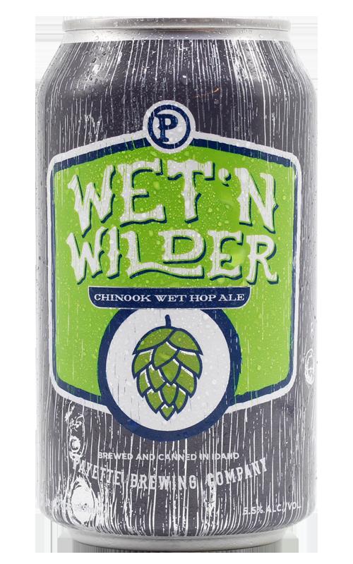 Website_BeerPage_WetnWilder.png