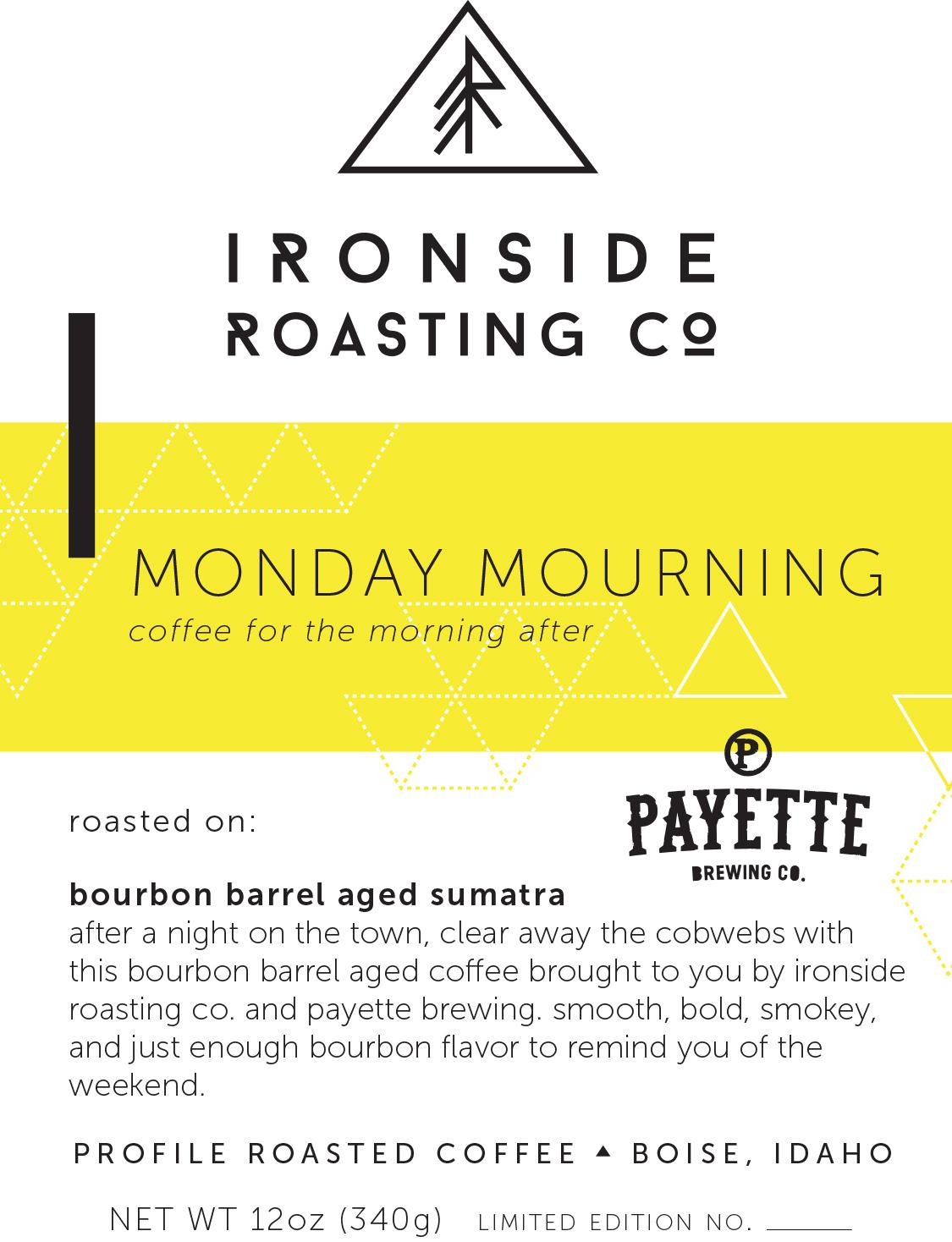 Ironside_Monday_Mourning_Labels.jpg