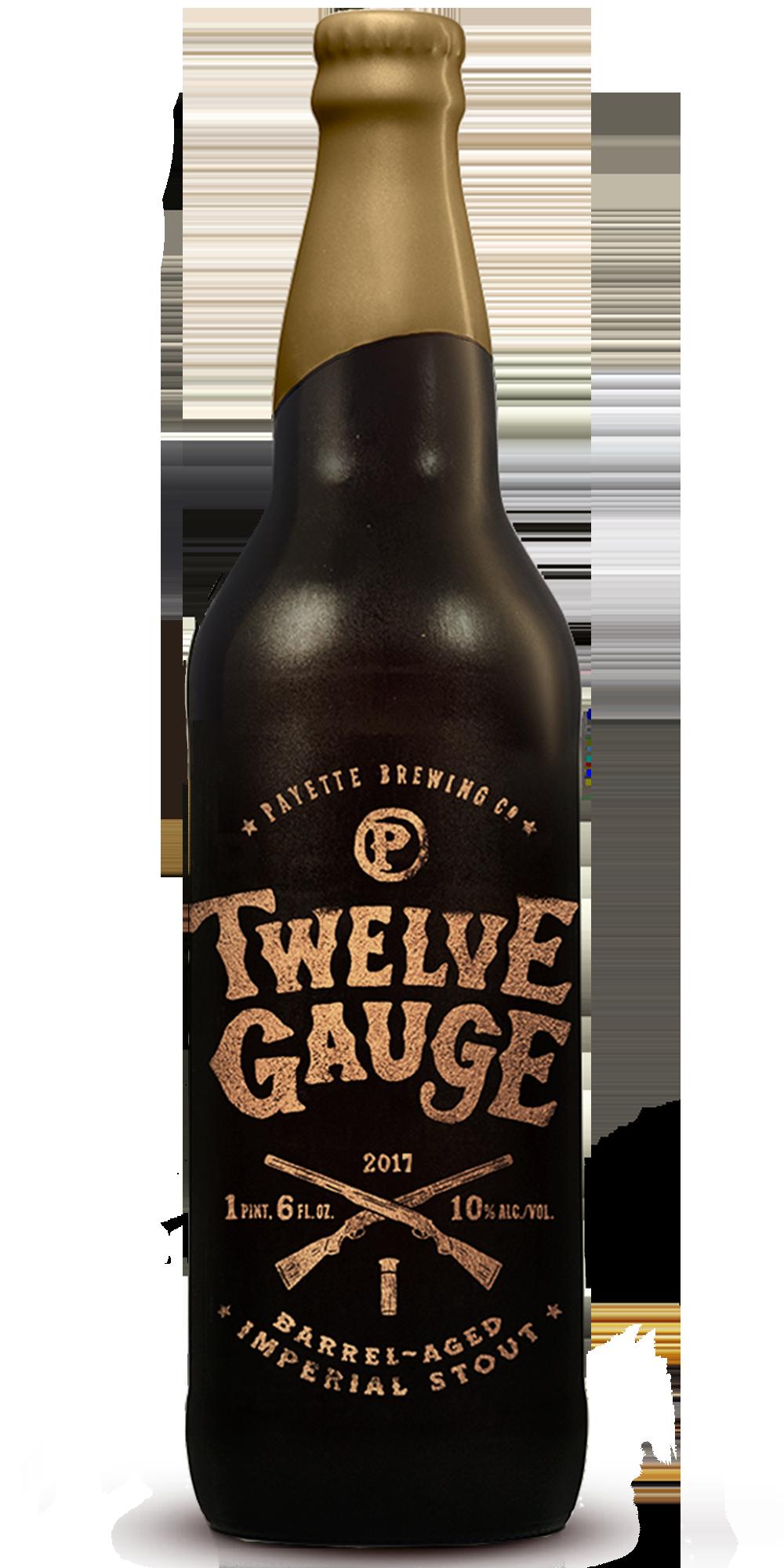 Website_BeerPage_TwelveGauge.png