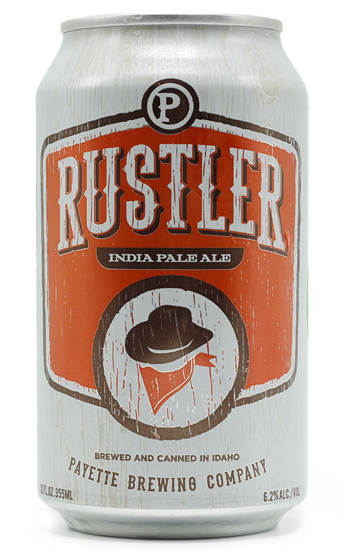 Website_BeerPage_Rustler.png